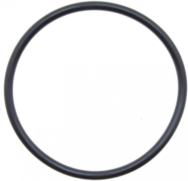 O-Ring 54x4 40SH  NBR (25691)