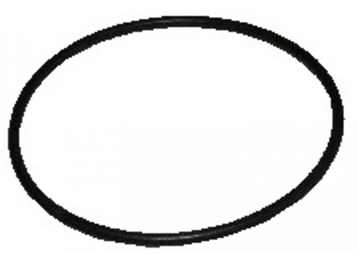 O-Ring NBR 60x2,5 70SH A (25969)