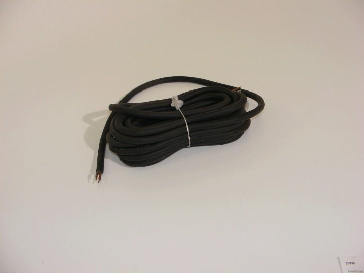 Anschl.Ltg. Profilux H07RN-F2x2,5mm² (26996)