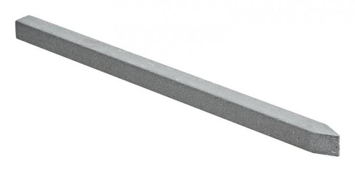 Oase PondEdge 10 Erdspieße XL - Teichrand