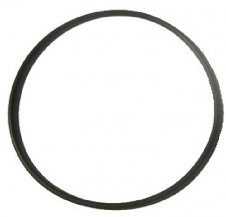 O-Ring Viton 102 x 3 SH50 A