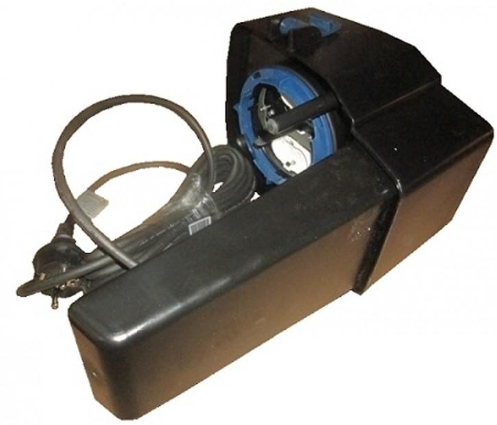 Ers. UVC Elektronikeinh. Bitr. Eco 240 W