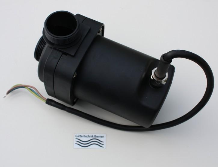 BG Pumpe Promax 30000