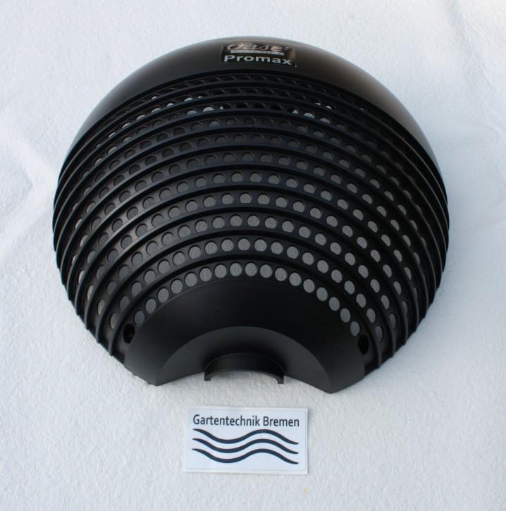Filter Oberschale Promax (34045)