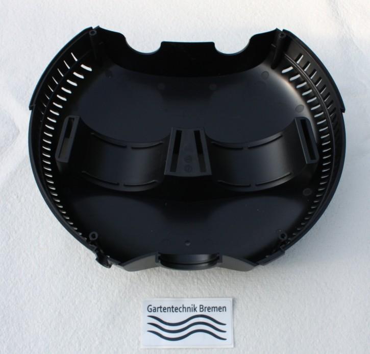 Filter Unterschale Promax (34811)