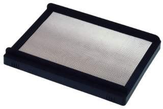 BG Screenex 800(56906) für Biotec Screenex ersatz für 56900
