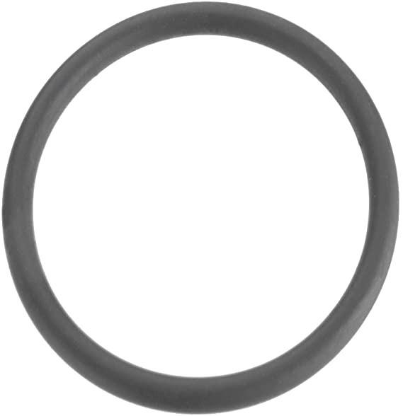 O-Ring NBR 40,0 x 3,0 Sh70 A (3555)