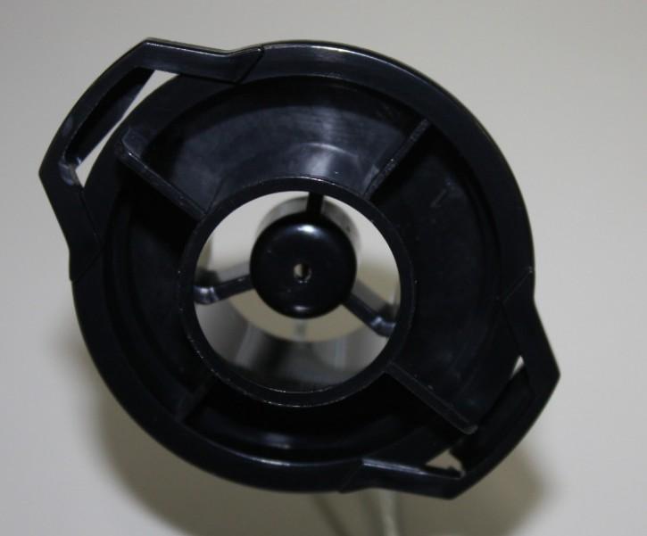 BG Pumpengehäuse ASE 2500 (35770)