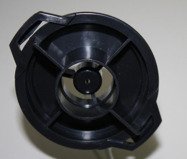 BG Pumpengehäuse ASE 3500 (35771)