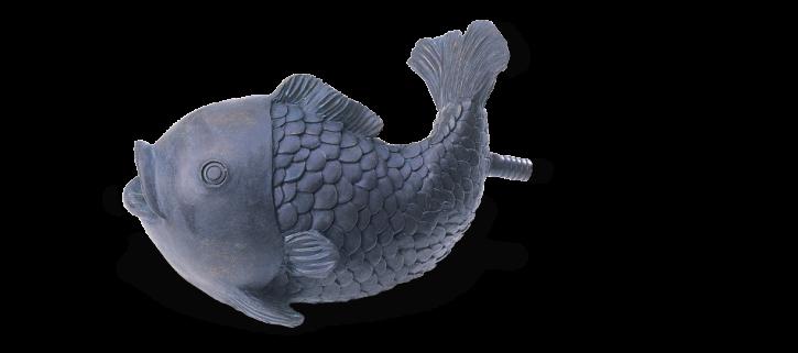 OASE Wasserspeier Fisch 36777