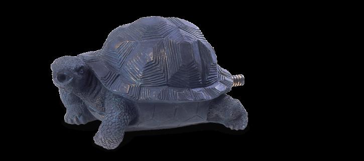 OASE Wasserspeier Schildkröte 36778
