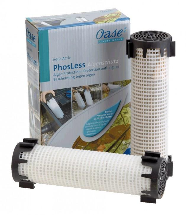OASE Phosless Filtersäulen (36981)