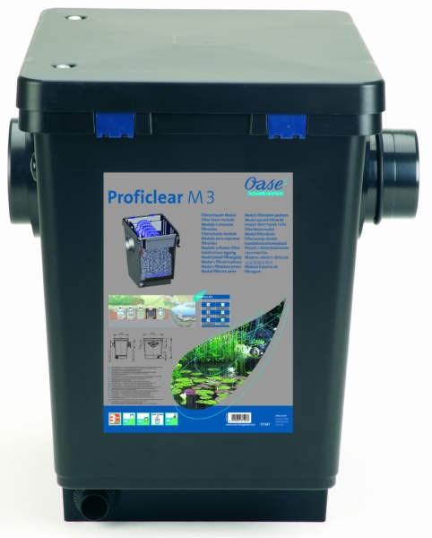Oase Teichfilter Profilcear Filterschaum-Modul - Modulfilter