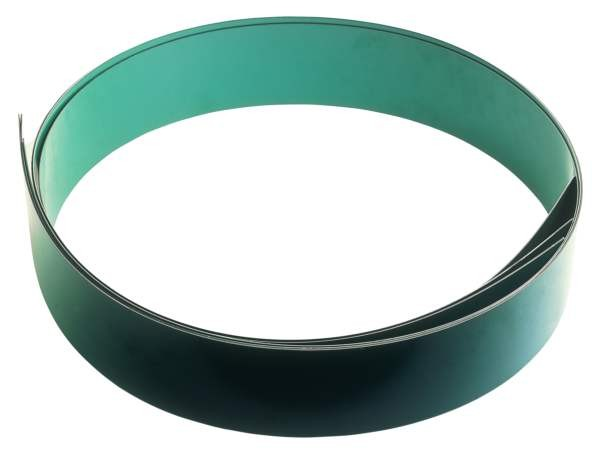 OASE SWIMPOND Folienblech für saubere Folienkanten