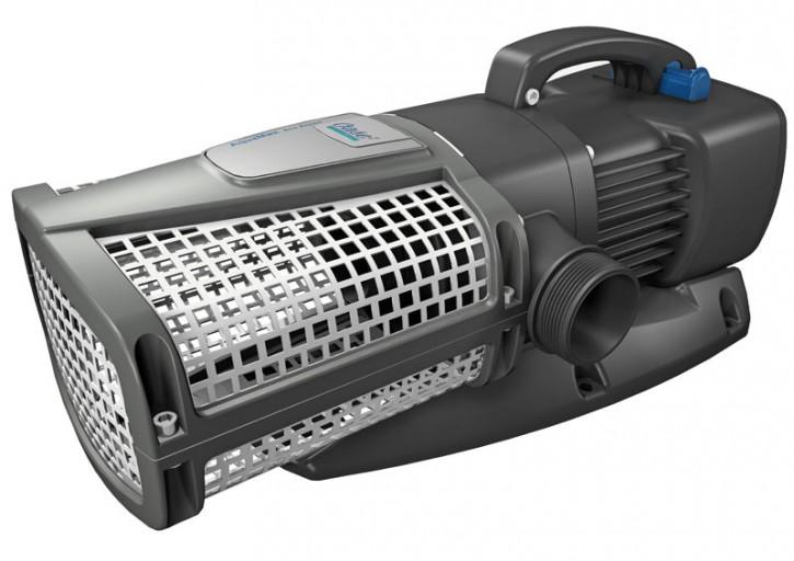 OASE AquaMax Eco Expert 21000 Teichpumpe - Filterpumpe