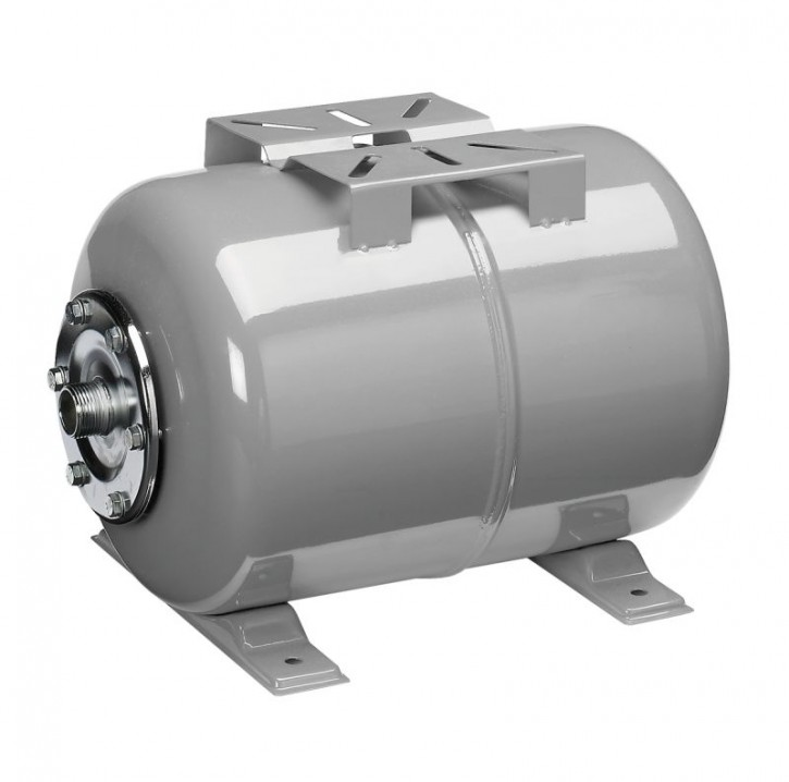 Druckkessel WaterTank 22 Liter