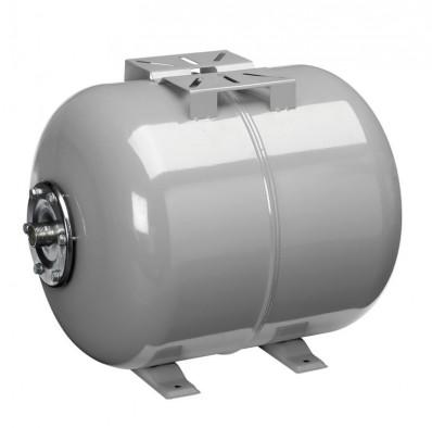 Druckkessel WaterTank 50 Liter