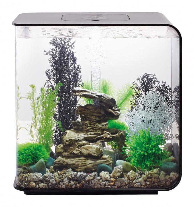 biOrb Aquarieum Flow 30 LED schwarz