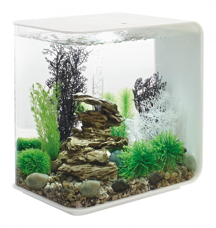 biOrb Aquarieum Flow 30 LED weiß