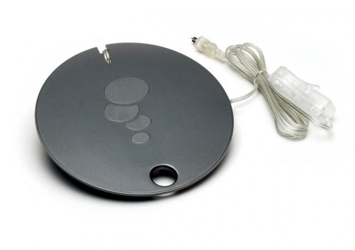 biOrb CLASSIC LED Zubehör