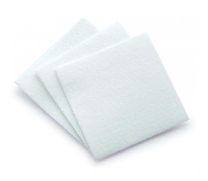 biOrb Reinigungstücher Set