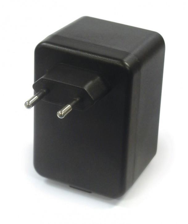 biOrb Transformator 50 Hz
