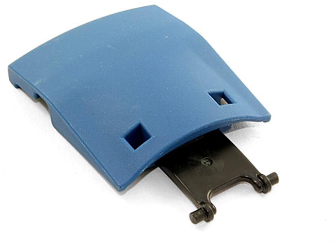 BG Klammer BioPress 4000 (47829) ersatz für 15327
