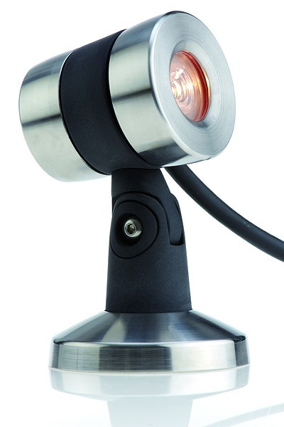 OASE Maxi LED Set 1 - Teichlampe -Teichbeleuchtung