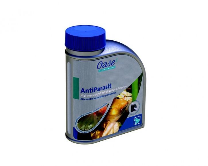 Oase Aquamaed Antiparasit 500 ml