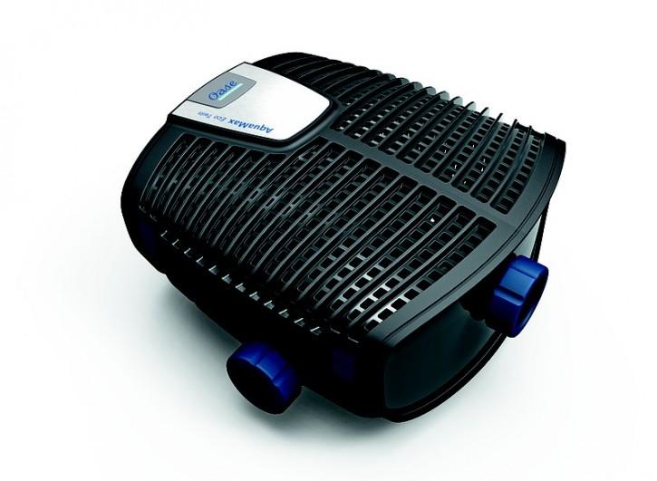 Oase Aquamax Eco Twin 20000 Teichpumpe - Filterpumpe
