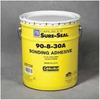 OaseFol Bonding Adhesive 19 L Neopren Kontaktkleber
