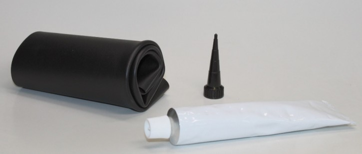 OASE PVC Folien Reparaturset