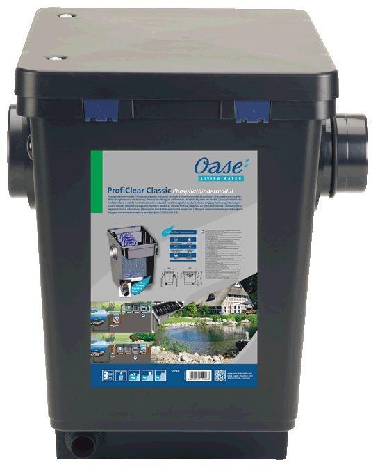 Oase Teichfilter Proficlear Phosphatbindermodul -  Modulfilter
