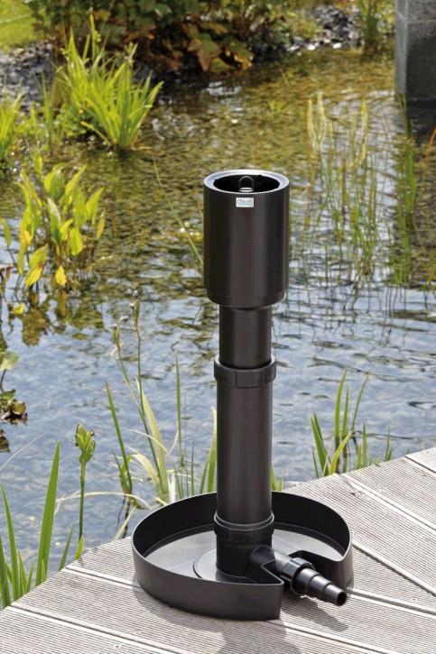 Oase Stand Skimmer AquaSkim 20 Teichskimmer