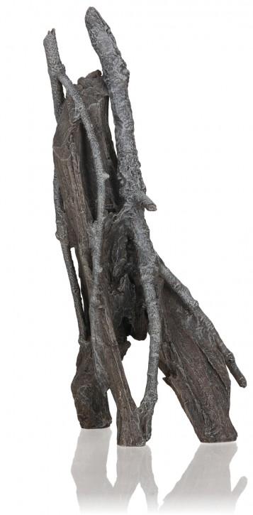biOrb Amazonas Wurzel L