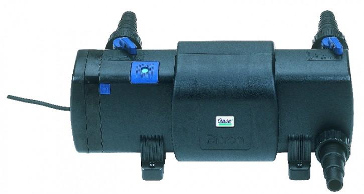 UVC-Vorklärgerät OASE Bitron C 24 W UVC - Klärer - Filter