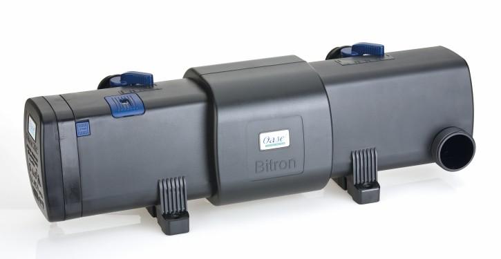 OASE Bitron C 55 W - UVC Vorklärgerät - UVC Klärer - Filter
