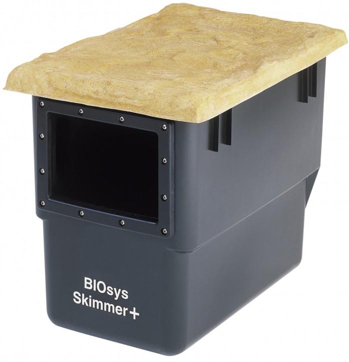Skimmer OASE BIOsys Skimmer Plus Teichskimmer