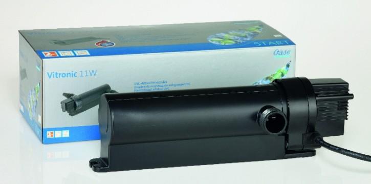 UVC Vorklärgerät OASE Vitronic 11 W - UVC Klärer