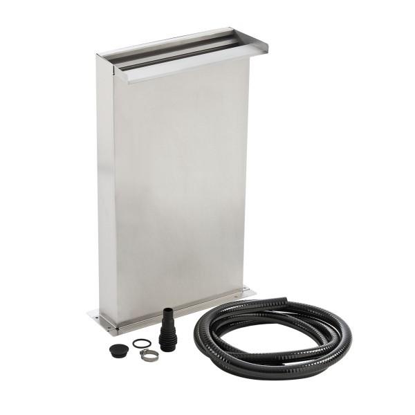 OASE Waterfall Kit 30