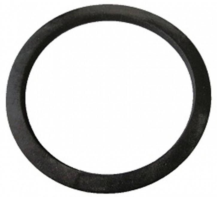 O-Ring 32 X 4 VITON 70SH (19475) neu 73481