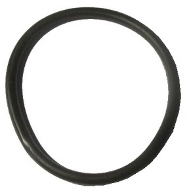 O-Ring Viton 87 x 6 SH50 A ( 30331 ) neu 73484