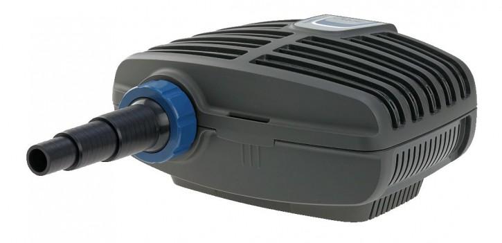 Oase Filterpumpe AquaMax Eco Classic 3500 E - Teichpumpe