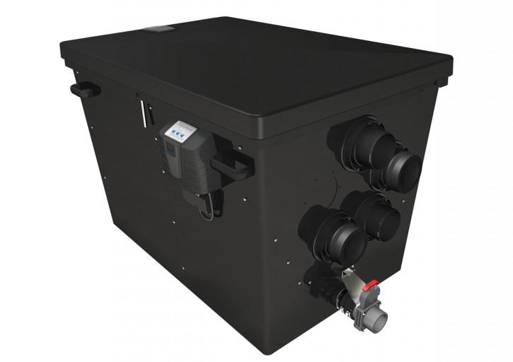 Oase ProfiClear Premium Compact-L Gravitation EGC Teichfilter
