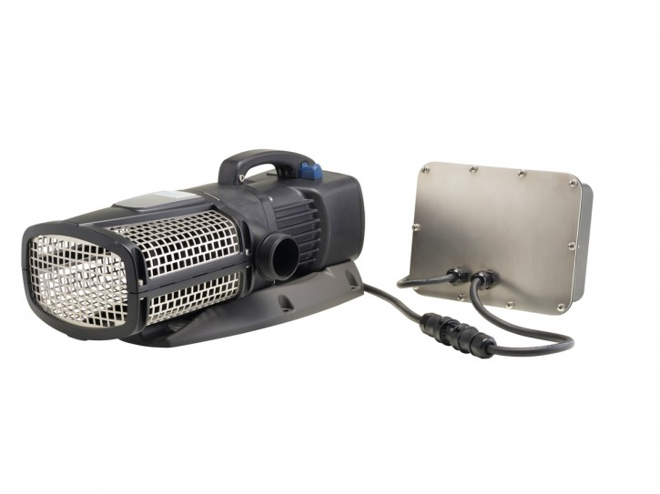 Oase AquaMax Eco Expert 20000 / 12 V Teichpumpe - Filterpumpe