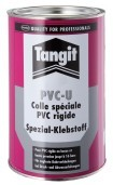 Tangit PVC-U Kleber 250 ml