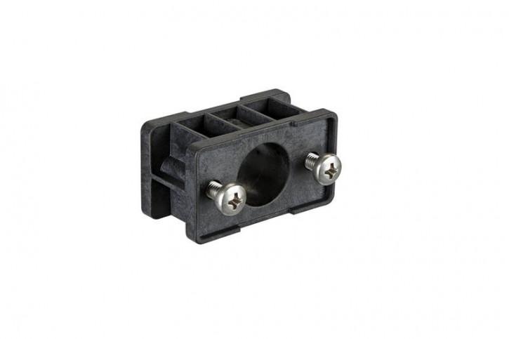 Oase Kabelverbinder EGC