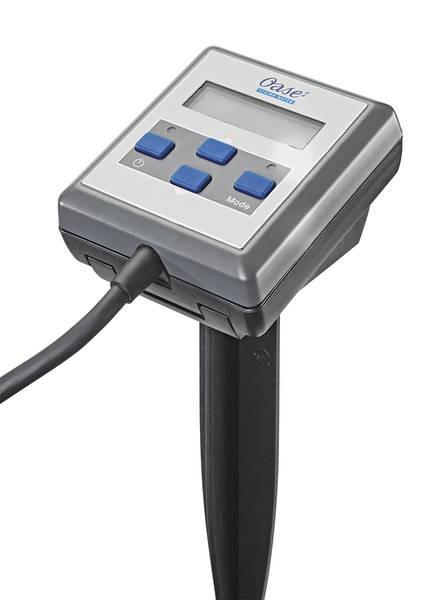 Oase Eco Control EGC Steuergerät für Eco Expert Pumpen