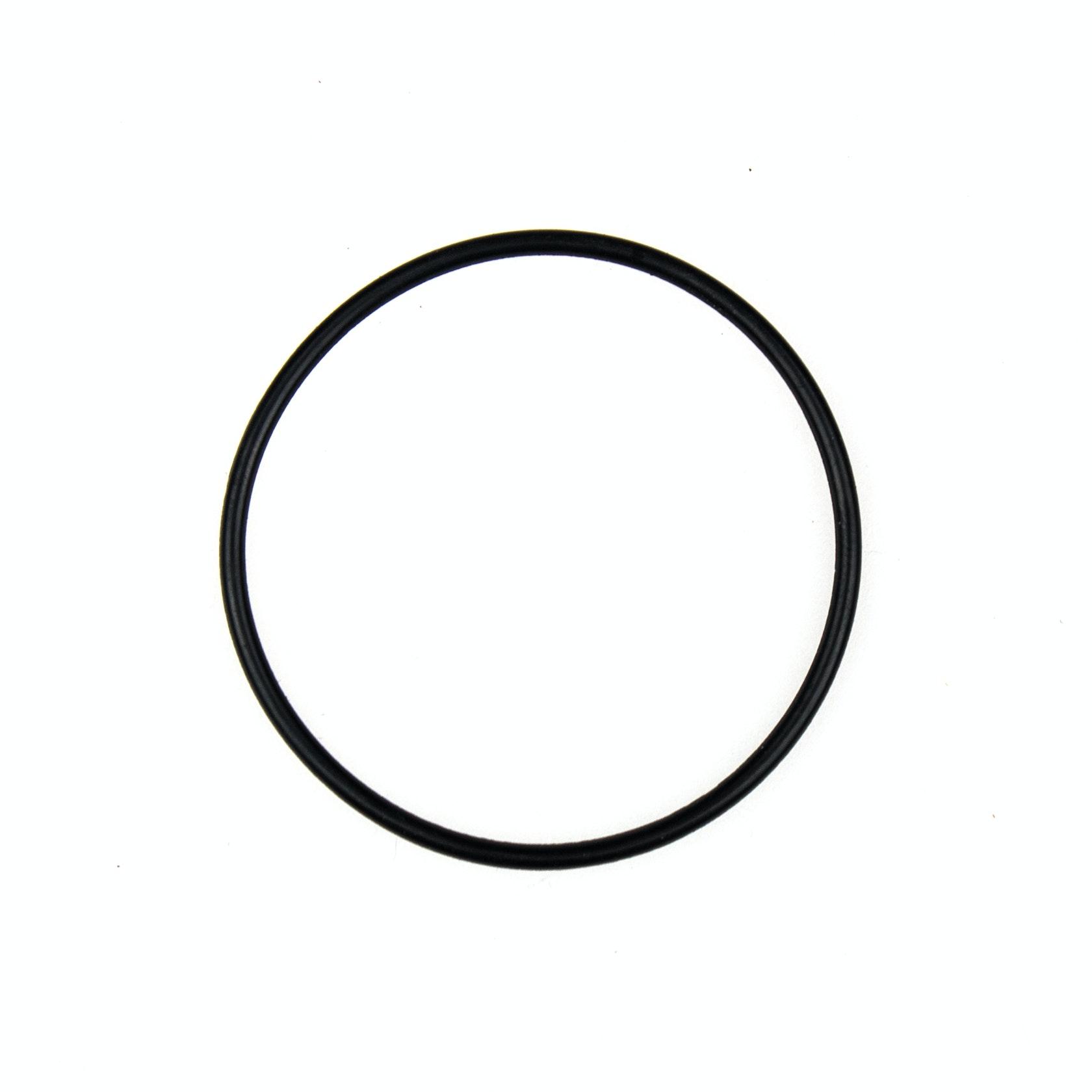 70A Innen /Ø:13,50mm Schnur/Ø:2,75mm Werkstoff:NBR 13,50x2,75 mm 70A NBR O-Ring