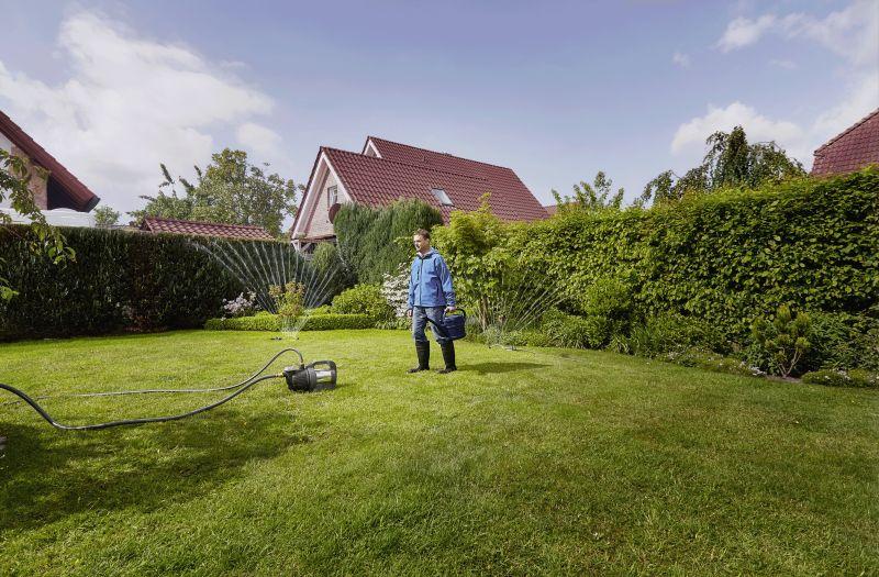 Oase Gartenpumpen & Zubehör